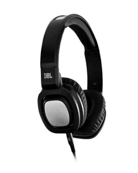 Headphone Jbl J55i Jbl J55i On Ear Headphones Reviews Jbl J55i On Ear