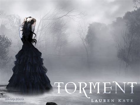 novel fallen torment kate torment fallen by kate photo 15178750 fanpop