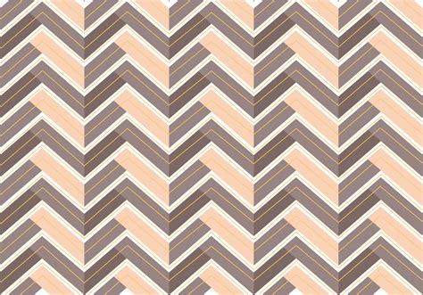 free chevron pattern vector illustrator beige chevron pattern vector download free vector art