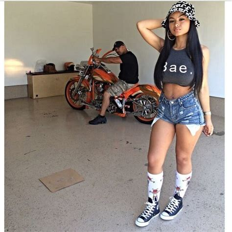 sock boots india shoes india westbrooks converse socks bae hat