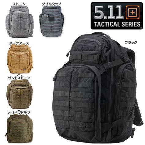 Kaca Mata Pria 511 Outdoor Army outdoor imported goods repmart rakuten global market 5 11 tactical 72 backpack 58602