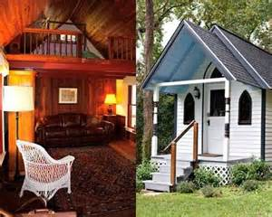 a truly eco abode 10 of the smallest homes in the
