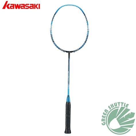 Raket Kawasaki buy wholesale kawasaki badminton racket from china