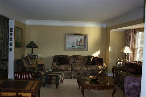 interior painting suffolk long island all pro painting interior painters in long island ny all pro painting co