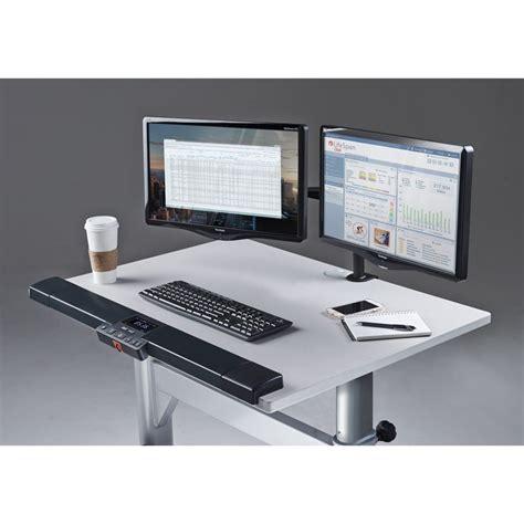 Treadmill Computer Desk Standing Treadmill Desk Standing Desk Calorie Calculator