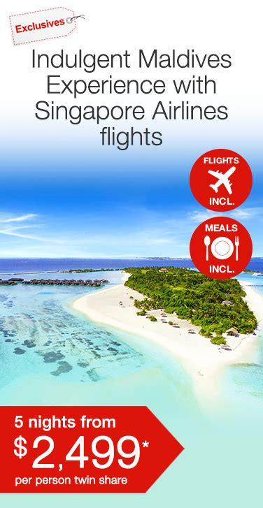 cheap flights australia search compare book cheap airfares webjet