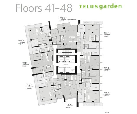 the gardens floor plan design ideas pictures of landscaping 94040 real estate