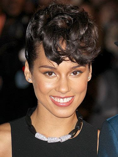 black short hairstyles with weave short weave hairstyles beautiful hairstyles