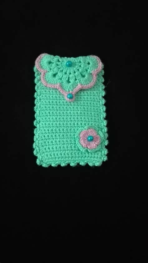 crochet mobile bag pattern 6746 best images about crochet accessories handbags on