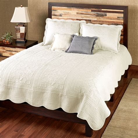 Solid Color Quilts For Bedding Solid Color Quilts For Bedding 28 Images Venice