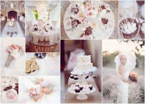 theme wedding wedding themes