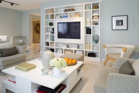 modern family room ideas 16 modern living room designs decorating ideas design