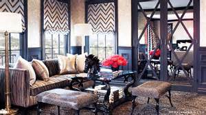 Kourtney Kardashian New Home Decor Exclusive Kourtney Kardashian Puts Her Home On The Market