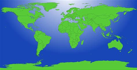 world map cities svg file blank world map svg