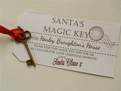 printable paper key tags 1000 ideas about christmas swags on pinterest christmas