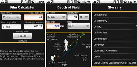 aplikasi membuat film pendek di iphone 5 aplikasi yang menarik dan berguna dalam genggaman