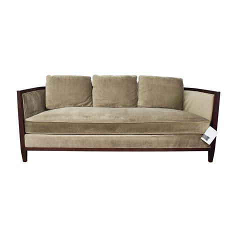 bernhardt sectional sofa with chaise bernhardt signature sectional sofa chaise with accent