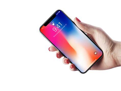 apple to apple adalah mecnote mac dan iphone adalah pasukan terbaik