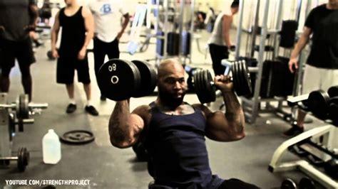 ct fletcher bench press workout ct fletcher workout plan pdf workout everydayentropy com