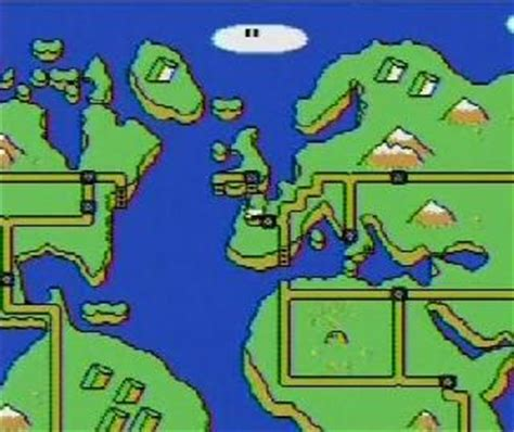 emuparadise missing roms mario is missing usa rom