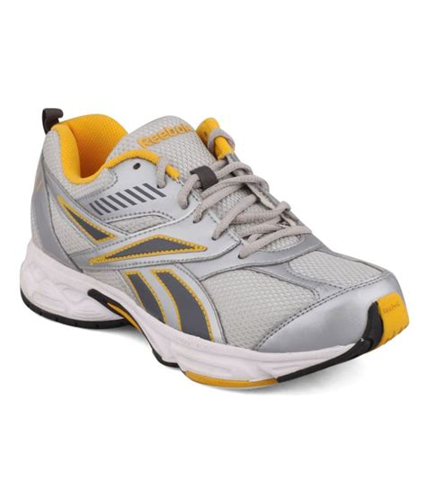active sport shoes reebok active sport ii sports shoes price in india buy