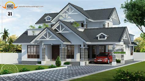 house designs of november 2014   youtube