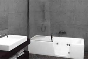 baignoires comparez les prix pour professionnels sur