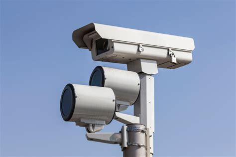 how much does a red light ticket cost red light camera tickets safety and car insurance rates