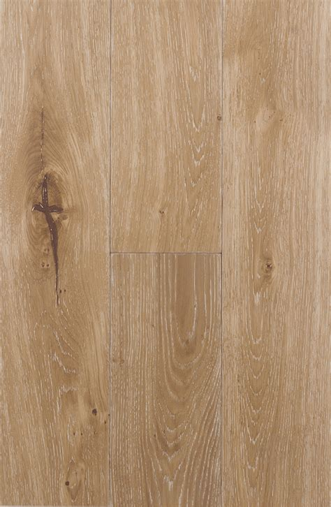 solid oak antique planks uk wood floors bespoke joinery