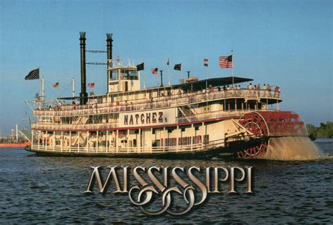 paddle boats history natchez mississippi riverboat paddle wheel steamboat