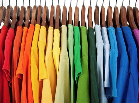 what to wash colored clothes in the fashion magazine clothing colours how to choose
