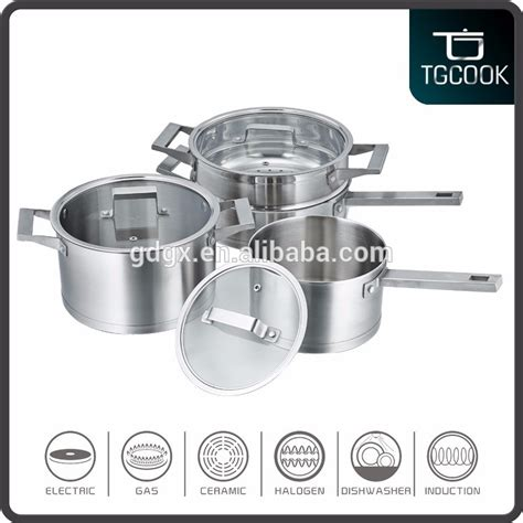 induction cooking distance induction cooking available kitchen cooking 201 stainless steel cookware buy stainless