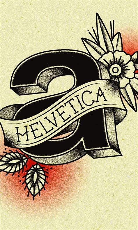 tattoo fonts karan 752 best karan graphic design images on