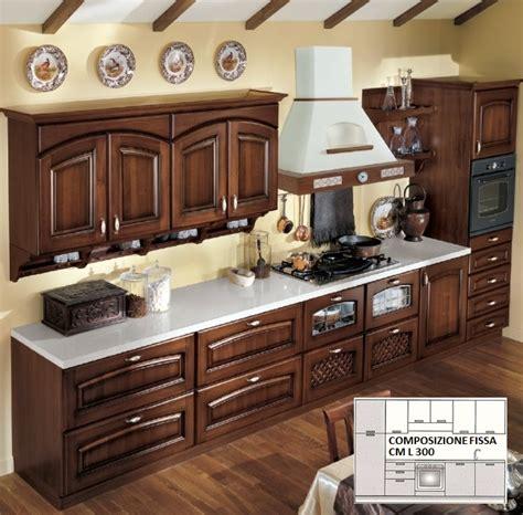 cucina classica cucine cucina classica modello