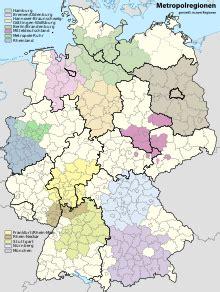 Motorrad Regionen Deutschland by Niedersachsen Wikipedia
