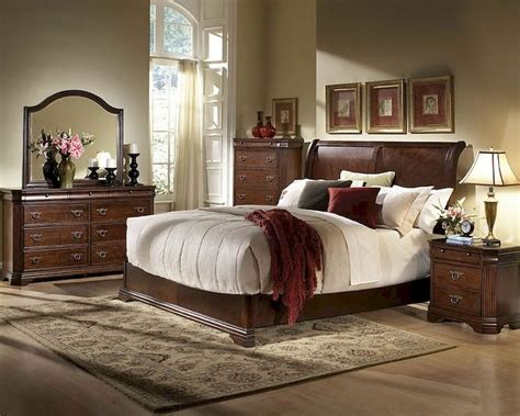 homelegance bedroom set homelegance bedroom set karla el1740set