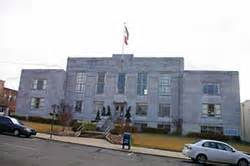 Independence County Court Records Independence County Arkansas Facts Genealogy Records Links