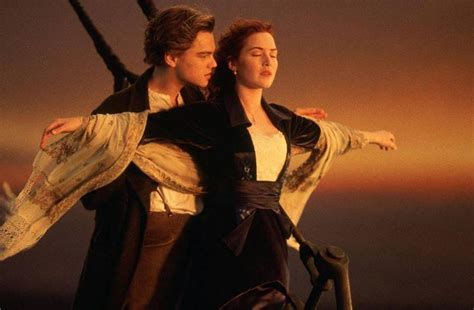 film titanic résumé en anglais le titanic sombrera une nouvelle fois actu cin 233 cin 233 ma