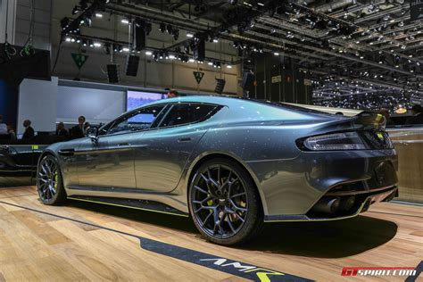 aston martin back aston martin 4 door floors doors interior design