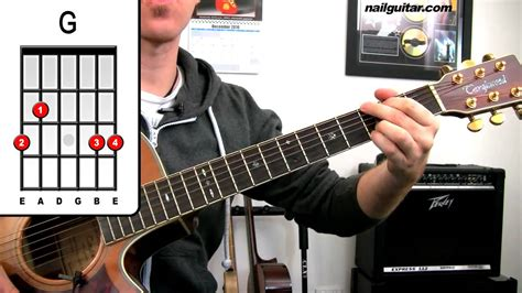 guitar tutorial videos grenade bruno mars guitar lesson easy beginners
