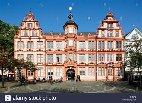 haus zum gutenberg hallbergmoos buchdruck stock photos buchdruck stock images alamy