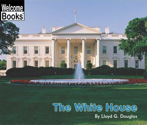 books about the white house us symbols statue of liberty us free engine image for user manual download