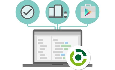 android studio and sdk tools android developers 25 best android studio images on android