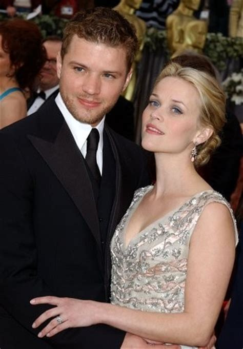 Breaking Resse Witherspon Phillippe Split by Phillippe On Reese Witherspoon How To Make It