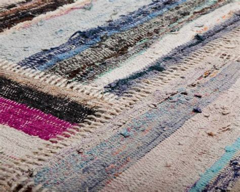 tappeti artigianali decor arredamento