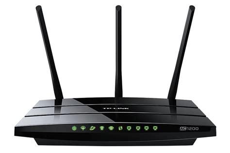 Modem Router Link tp link ac1200 vdsl2 modem router archer vr400 ireland