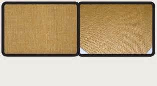 icone lade apaeb produtos de sisal