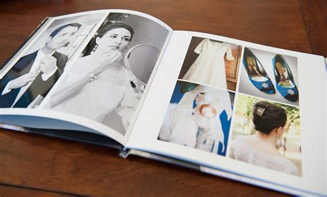 coffee table book templates wedding coffee table book templates images