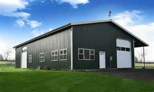 Mueller Barns Midwest Storm Restoration Kansas City Roofing Company