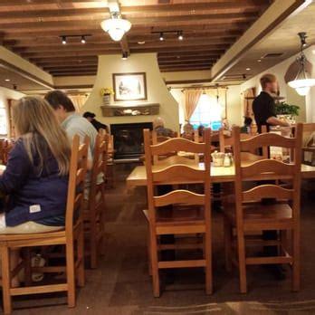 olive garden o hare airport olive garden italian restaurant 15 photos italian 400 airport rd arden nc reviews